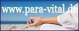 Banner-Para-Vital.jpg