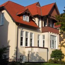 Heikundezentrum.Einsteinhaus-klein.jpg